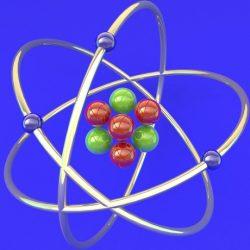 Gelombang Partikel