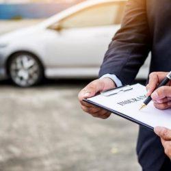 Seberapa Pentingnya Asuransi Mobil Toyota?
