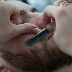 Arti Mimpi Cukur Jenggot dengan Beberapa Penafsiran