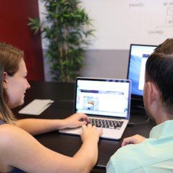 5 Keuntungan Tawaran Content Placement Bagi Blogger yang Wajib Diketahui