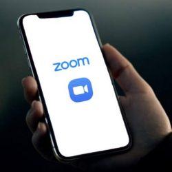 Cara Menghapus Akun Zoom Sementara dan Permanen
