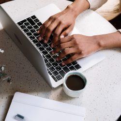 Tempat Jasa Service Komputer Tangerang untuk Perusahaan