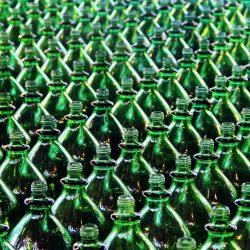 Tips Memilih Air Minum dalam Kemasan yang Sesuai Standar