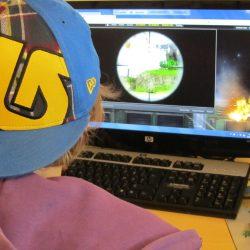 Kenali Penyebab Game Simulator Tidak Bisa Dibuka pada Ponsel dan Komputer