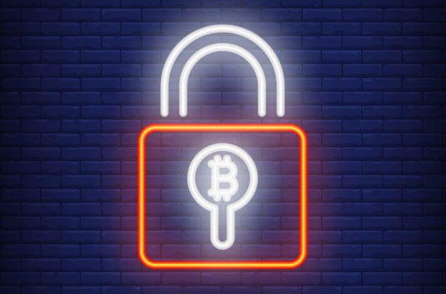 Cobalah 5 Cara Masuk Lock Room Mango Live Tanpa Koin dengan Mudah!
